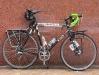 bikeready