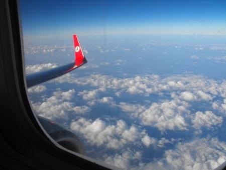 high flyin