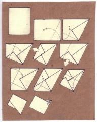 letter_design_cropped