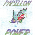 papillon-power
