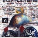 party_invite