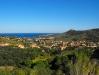 catalunya_coast