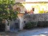 catalunya_farmhouse