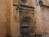 molinos_cathedral