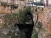 molinos_cave_road