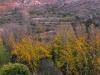 molinos_peak