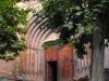 molinos_tree_door