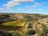 rural_valle