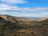 rural_valle2