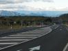 spanish_road