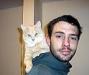 charliecat