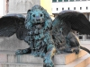 winged_lion_statue