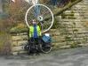 bigbikewheel