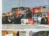 DirectMatin-page_5