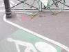 bikepublicity