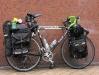 bikeloaded