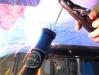 welding22