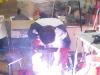 welding9