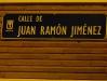 calle_juan_ramon_jimenez
