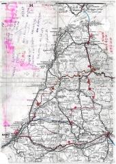 arabic-map-side-1