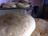 finished-baking