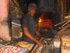 mbarak-the-bread-man