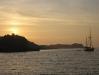 harbor_sunset