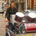 bike_bakfiets_drums