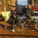 bike_duo_looking
