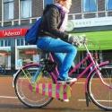 bike_eyesclosed