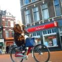 bike_oldlady