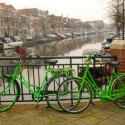 bikegreen_canal