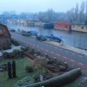 dutch_road_floatinghouses