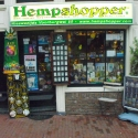hempshopper