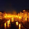 leiden_canal