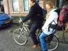 capersbikenbag