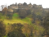 castlebyday