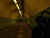 creepytunnel