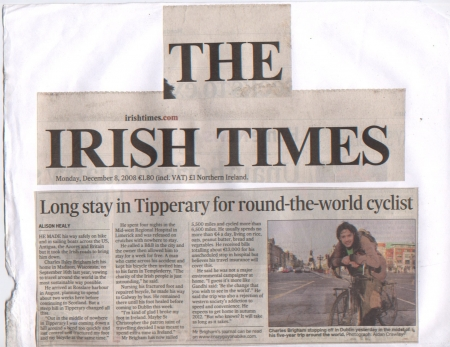 irish-times-newspaper