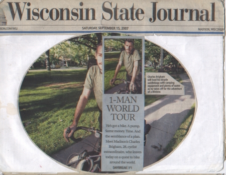 wisconsin-state-journal-pg-1