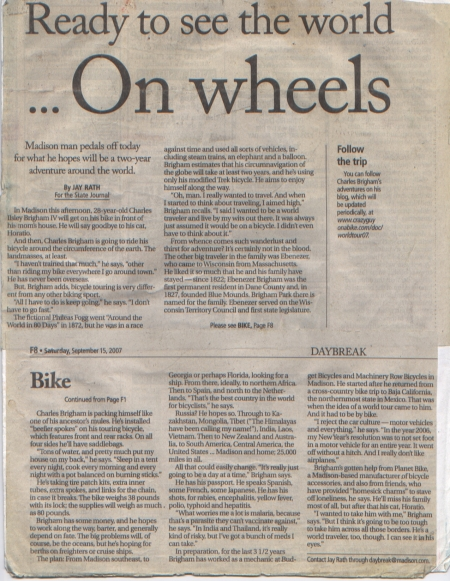 wisconsin-state-journal-pg-2