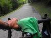 climbing_greenshirt