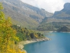 rhone_alps_lake