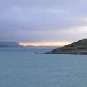 SunriseoverScotland