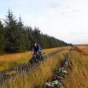 cycleScotland