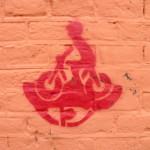 1lesscar_stencil