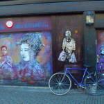 a_dam_grafittibike