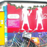 a_dam_grafittitext