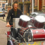 bike_bakfiets_drums