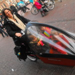 bike_bakfiets_kids
